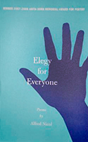 """Elegy for Everyone"" by Alfred Nicol"