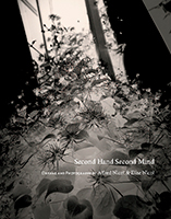"""Second Hand Second Mind"" by Alfred Nicol & Elise Nicol"
