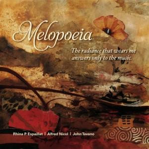 Melopoeia