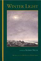 """Winter Light"" by Alfred Nicol"